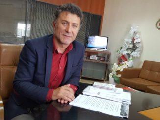 CHP BURSA MİLLETVEKİLİ VE PM ÜYESİ ORHAN SARIBAL