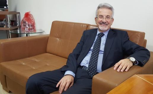 CHP NİLÜFER ADAYI TURGAY ERDEM