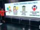 CNN TÜRK TERMİK SANTRAL BACA FİLTRESİ MALİYETİ NE OLUR HABERİ